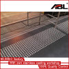 Stainless Steel Tactile Paving