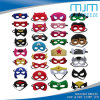 Wholesale Cartoon Characters Children Party Mask