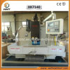 CNC Milling Machine Model Xk7140 with High-Speed