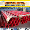 High Quality FM Approved Sprinkler UL Fire Protection Fighting Pipe.