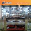 Glass Bottle Air Blower Washing Machine