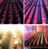 18X3w 3in1 LED Wall Wash Outdoor Long Bar Light