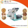 Ce Approved Biomass/Sawdust Pellet Granulator Machine for Sale