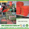 Spunbond Nonwoven Polypropylene Fabric Tablecloth