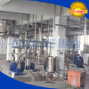 Extraction Tank for Sheep Bone Soup Production Line