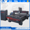Chinese New Design 3 Axis Wood CNC Router Machine 1325