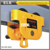 Elk 2.5t Manual Pulley for Hoist Crane