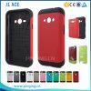 Express Wholesale Slim Armor Case for Samsung Galaxy J3