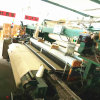 Good Condition Terry Rapier Weaving Machine for Hot Sale