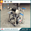 Made-in-China Customized Wbg Series Plate Frame Filter