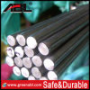 Section Steel Seamless Pipes