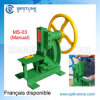 Manual Mini Cube Stone Mosaic Chopping Machine