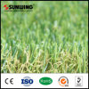 Good Prices Landscaping Artificial Synthetic Lawn