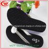 2016 Summer Confortable Sandals Beach Flip Flops Slipper