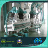 Complete Set of Maize Milling for Sale