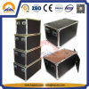 Stage /Show /LED Protection Aluminium Flight Box (HF-1500)