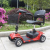 Electric Power Elderly and Handicapped Scooter / Elderly and Handicapped Vehicle (ST097)