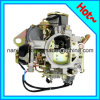 Auto Carburetor for Nissan 720 Pick up 1983-1986 16010-21g61