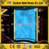 Multicolored Fantastic Water Rain Curtain Water Curtain