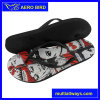 Bang Bang Lovely Girl Slim Strap Flip Flop Fashion Slipper