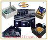 Premium Electronic Components RTV-2/Electronic Encapsulating Emastomer