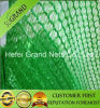 100% Virgin HDPE Warp Knitted Outdoor Balcony Curtain Net