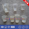 Factory Direct Sale Mould Plastic Cap/Plug (SWCPU-P-C964)