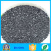 F. C 92% Electrically Calcined Anthracite with Low Ash