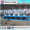 8nn-0.6mm Straight-Type Wire Drawing Machine China Manufacturer