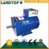 LANDTOP 15kVA ST series AC single phase brush generator electric