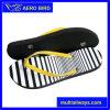 New Stripes Girls PE Beach Slipper Footwear (14E112)