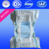 Disposable Baby Diapers Baby Nappies Care Products Distributor (YS422)