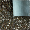 Rhombus Glitter Shoe Special Material (SP049)