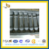 Grey Granite Basalt Stone Baluster for Building (YQG-PV1023)