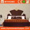 Eco-Friendly Bedroom Non Woven Wallpaper (M-3204)