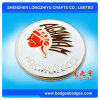 Fashion Design High Quality Metal Coin at Cheap Price