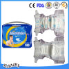 2017 Special Promotional Hot Selling Disposable Adult Baby Diapers