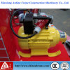 1.5kw Zn Series Electric Concrete Vibrator