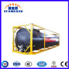 High Quality ISO Asphalt Tank Container on Sale