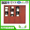 Very Durable and Strong Office File Cabinet (ET-43)