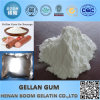 Professional Supplier Gellan Gum