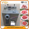 Fresh Meat Cutting Machine Meat Dicer Machine Meat Chopper Machine