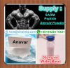Oxadrolone Anavar Raw Powder & High Purity & Safe Delivery & Satisfied Price