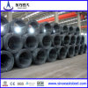 Low Price Rebar / China Rebar