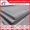 Corten a/B Weathering Resistant Corten Steel Plate
