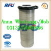 Air Filter for Mack (57MD42M, AF1969M)