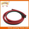 Red-Blue Twin Line PVC Welding Hose