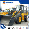 Zl50gn 5ton 3cbm Wheel Loader