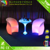 Modern LED Table Bar Table (BCR-876T)