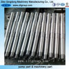 CNC Machining Pump Shaft of machinery Parts